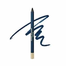 Metallic Lights Foil Eyeliner (Blue Ray) - $6.99