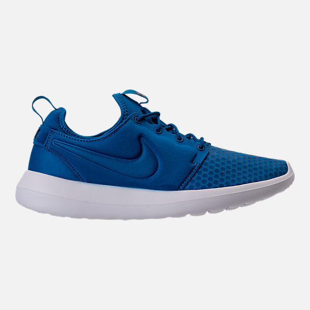 quality design 62f97 a7c8f Men s Nike Roshe Two Se Casual Shoes, 918245 and 50 similar items. 57
