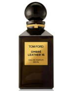 OMBRE LEATHER 16 by TOM FORD 5ml Travel Spray Cardamom 1st FORMULATION - $17.00
