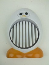MSC Joie Wedgey Egg Slicer - $13.57