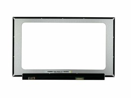 "HP 15-EF1003DS 15.6"" HD LCD Touch Screen Replacement L78717-001 - $148.49"