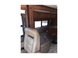 2014 Tiffin Motorhomes ALLEGRO BREEZE 32BR For Sale In Benicia, CA 94510 image 7