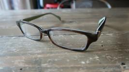 Kate Spade Eyeglasses Frames Elizabeth Style Spring Hinge - $22.18
