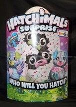 Hatchimal Surprise Puppadee Egg Twin Nest Included Toys Rus Easter Egg Hunt - $135.66