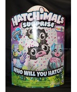 Hatchimal Surprise PUPPADEE Egg Twin NEST INCLUDED ToysRus EASTER EGG HUNT - $108.00