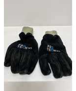 Pro Tech Wildland Firefighting Gloves Model PT-8 WK Size XL - $24.18