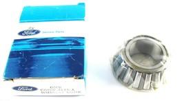 Ford Cone Part# C0DW-4630-A HM88649 Genuine Oem Nos - $14.46