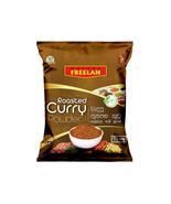 Freelan Roasted Curry Powder 100% Natural & Premium Quality Ceylon Pure ... - $7.87+