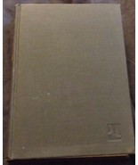 The Man Who Carved Women From Wood - 1949 First Edition- Hard Cover - GD... - $9.89