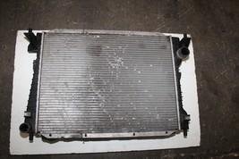 2000-2002 Jaguar S-TYPE V8 4.0 Engine Cooling Radiator 2626 - $137.19