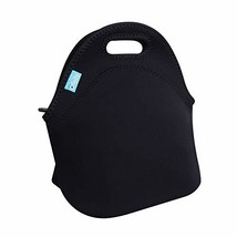 Lunch Tote, OFEILY Lunch boxes Lunch bags with Fine Neoprene Material Waterproof - $11.79