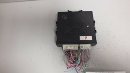 06 07 08 Lexus RX400H Hybrid Headlamp Leveling Control Module 89940-48090 #914 - $15.52