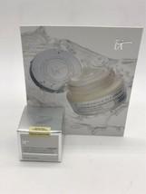 IT cosmetics Confidence in a Cream  Travel size 0.24fl.oz 7mL - $9.90
