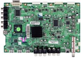 Mitsubishi 934C328001 Main Board