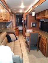2015 Tiffin Allegro Open Road Red 38QRA For Sale In Laguna Vista, TX 78578 image 8