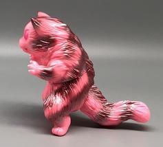 """Max Toy Large """"Pinky"""" Metallic Nekoron image 4"""