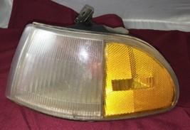 Stanley 0413968 1992 Honda Civic L Corner Light - $30.99