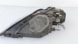 **READ 1st** 97-06 Jaguar XK8 Halogen Headlight Light Lamp Passenger Right RH image 7