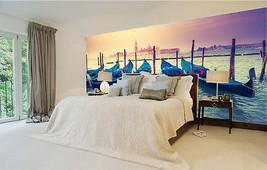 3D Ein Schiff im Meer 775 Fototapeten Wandbild Fototapete BildTapete Familie - $51.18+