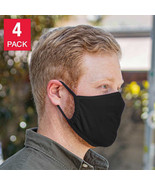 NEW Sunday Afternoons UVShield Cool Face Cover, 4-pack FREE SHIPPING - $32.99