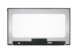 Dell lp156wfc(sp)(m1) WJDPN Laptop Screen - $148.48