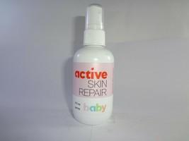 Active Skin Repair for Baby Natural Spray 3 fl oz - $21.68