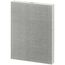 Fellowes(R) 9287201 True HEPA Filter with AeraSafe(TM) Antimicrobial Tre... - €52,62 EUR