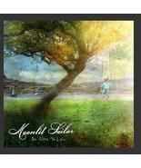 So Close To Life [Audio CD] Moonlit Sailor - $9.95