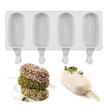 Premium Silicone Ice Cream Mold - $13.27 CAD+
