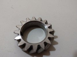 John Deere Push Mower Kawasaki Engine Gear M92523 - $6.99