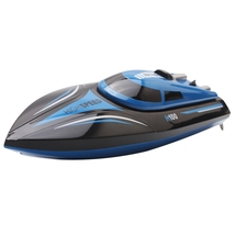 Skytech H100 2.4GHz 4-channel High Speed Boat with LCD Screen Transmitter - $79.99