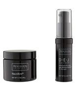 Revision Nectifirm + DEJ Eye Cream   - $118.31