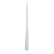 Eurofase 20446-017 Sliver Pendants CHROME 1-light - $280.00