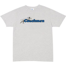 Coachmen RV travel trailers t-shirt - $15.99