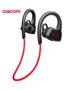 Dacom Sport Wireless Bluetooth Headset IPX7 Waterproof Running Headphone... - $27.99