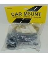 AMZER Car Mount CM012/SM012 Friction Dashboard Mount Brand New (Heavy Du... - $19.30