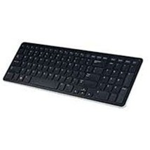 Protect Computer DL1510-102 Cover for Dell KM714/KM713 Keyboard - $35.90