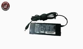 Toshiba 75W 15V 5A AC Adapter W/ Power Cord PA3283U-2ACA PA3283E-2ACA - $10.88