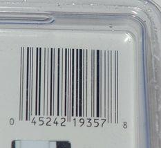 Milwaukee 49560237 Bi Metal Hole Saw Hole Dozer 4 Three Quarters Inches image 6