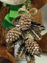 Christmas Wallflower Plug and Fresh Balsam Refill. BBW, Select One Model. - $23.00