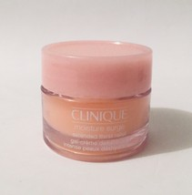 Clinique Moisture Surge Extended Thirst Relief Gel .5 oz 15 ml - $13.85