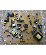 *  A3AUNMPW-001 A3AUQMPW Power Supply Board From Emerson LF501EM4 A DS1 ... - $77.95