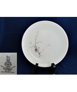 Royal Doulton Greenbrier TC1009 Bread & Butter Plate - $12.86
