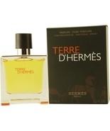 TERRE D'HERMES - $78.26