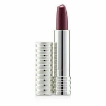 Clinique Different Lipstick PASSIONATELY 39 Lip Stick Shaping Lip Colour... - $26.50