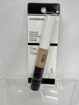 Covergirl 780 Light  Trublend It's Lit Concealer Brightening Pen - $3.95