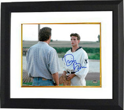 Dwier Brown signed Field of Dreams 8x10 Photo C... - $94.95