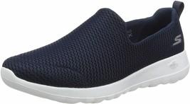Skechers Women's Go Walk Joy 15601 Athletic  Shoe Size 11 Colors Blue & ... - $51.41