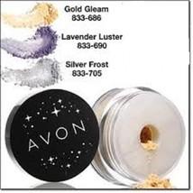Avon Sparkle Eye Topper - $11.99