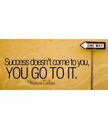 Success6 thumbtall